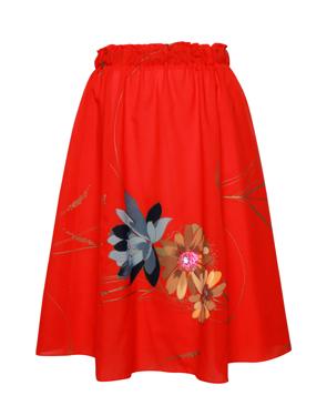05039-MB-dress into skirt final-IMG_2155