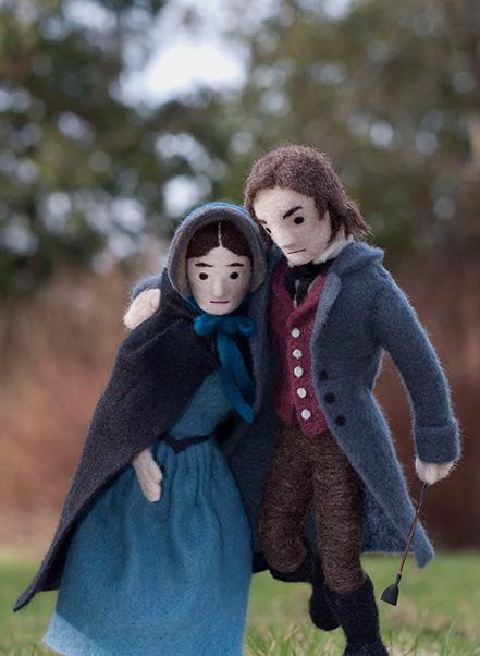 Cozy-Classics-Jane-Eyre-Help