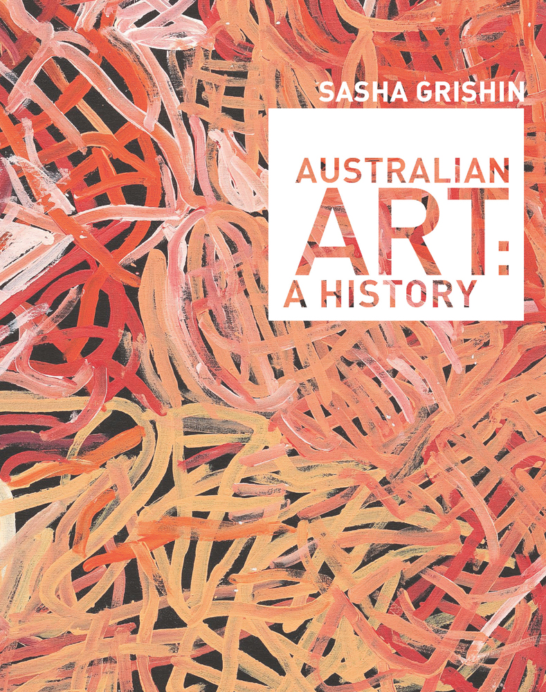 australianart_cover