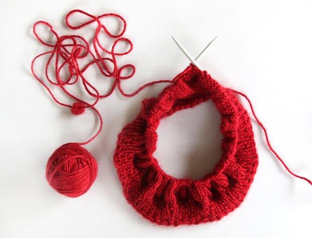 knitting_IMG_8745