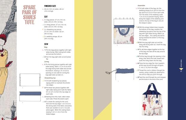 ©amandamckittrick_shoe-tote-instructions