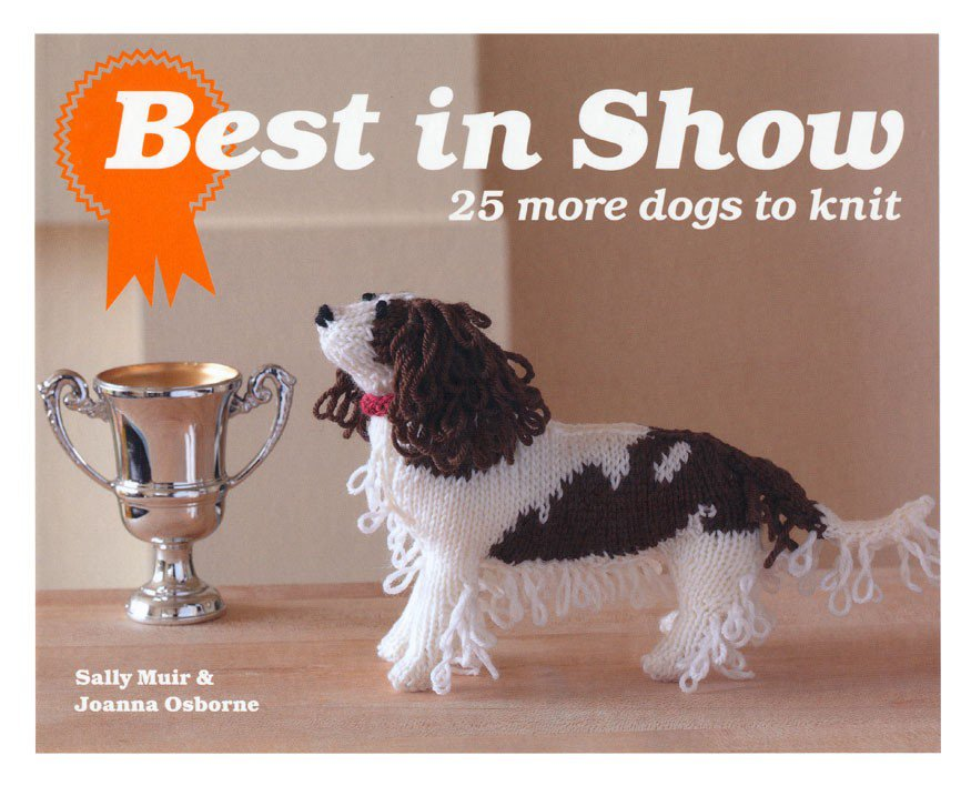 best_in_show_cover